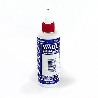 Wahl Clipper olje 4floz - pakke med 12 (3310)