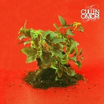 Cullen Omori - New Misery (Includes Download Card) [Vinyl] USA import