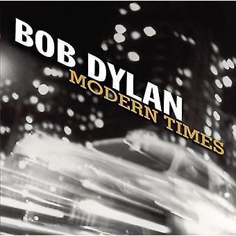 ボブ ・ ディラン - 現代 [CD] USA 輸入