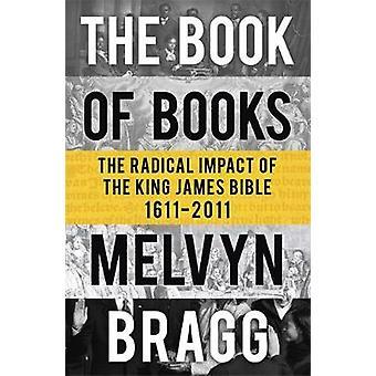 Book of Books by Melvyn Bragg