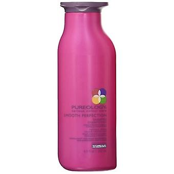Pureology Smooth perfectie Shampoo 8,5 oz / 250ml