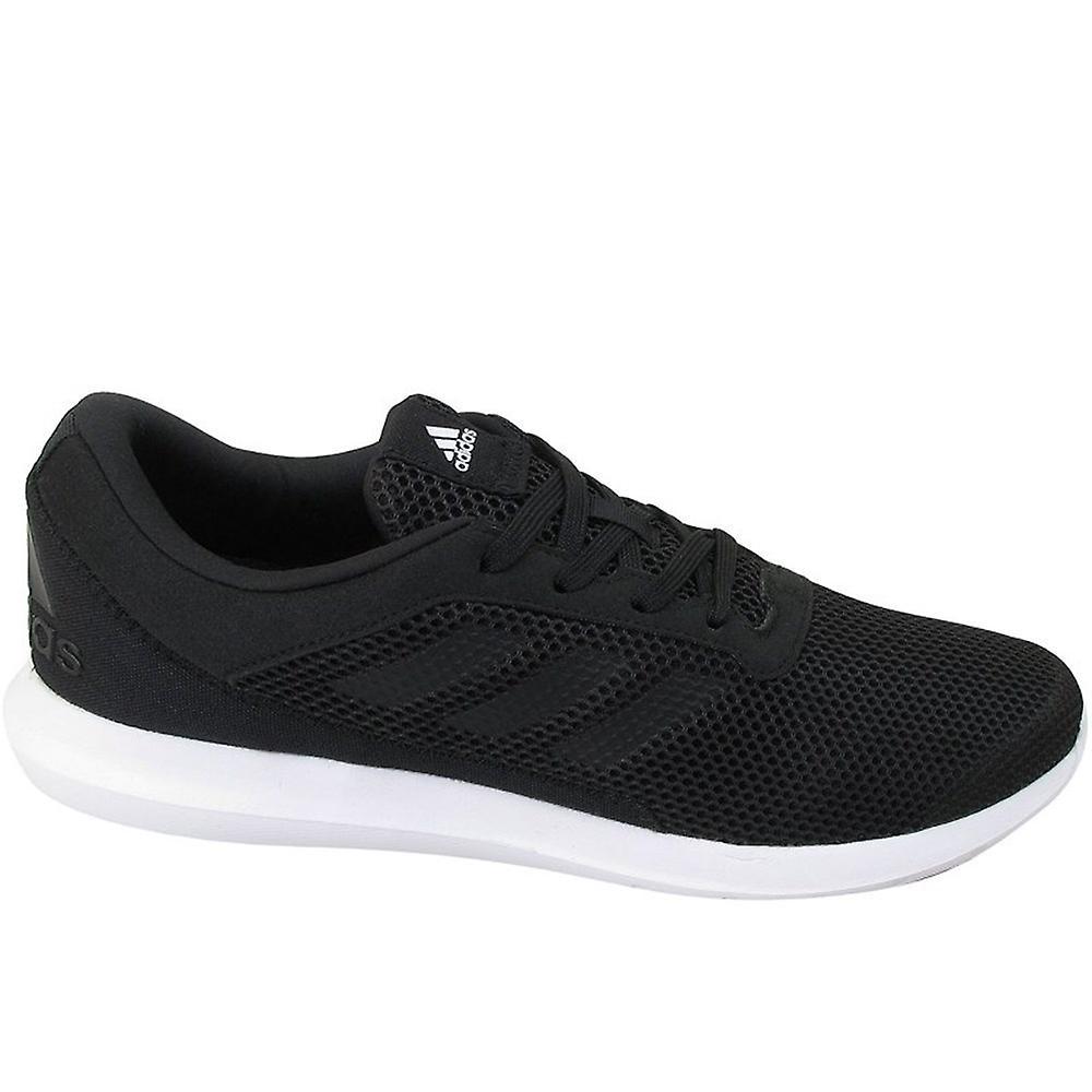uno Mira vagón  Adidas Element Refresh 3 M BB3599 universal all year men shoes   Fruugo NO