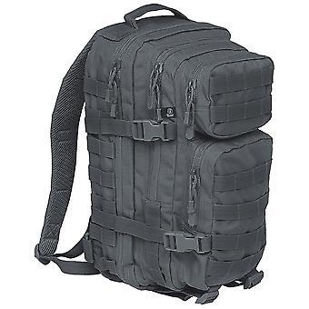 Brandit Us Cooper backpack means 8007