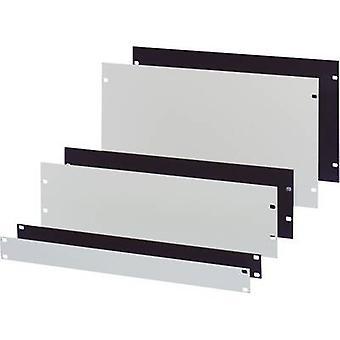 Schroff 30219-113 frontplade (b x H) 483 mm x 265,9 mm 1 pc (er)