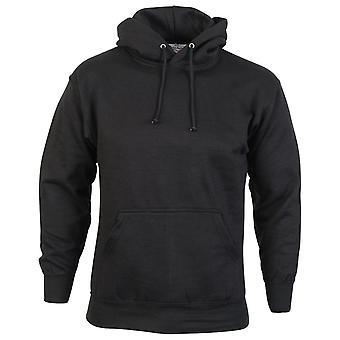 Absolutní oděvy mens urbanistické Pullover Hood