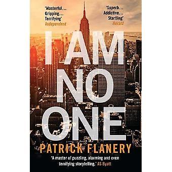 Je suis nul par Patrick Flanery - livre 9781782397984