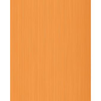 Wallpaper EDEM 598-26