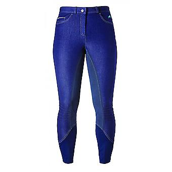 Harry Hall Womens/Ladies Berkley Breeches