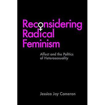 Reconsidérer le féminisme Radical