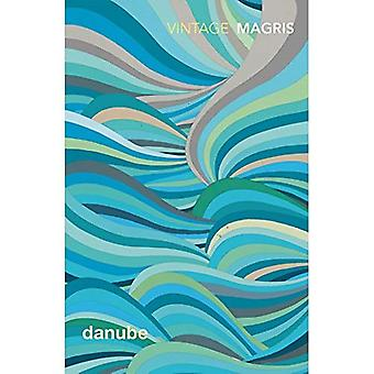 Danube (Vintage Classics)