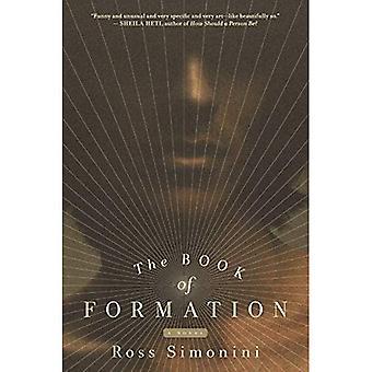Le livre de Formation