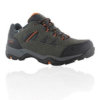 Hi-Tec Bandera II Low WP Walking Shoes - SS20