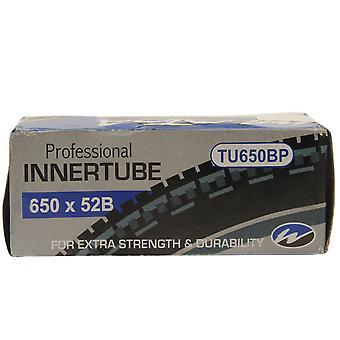 Coyote Unisex Wildtrak Inner Tube