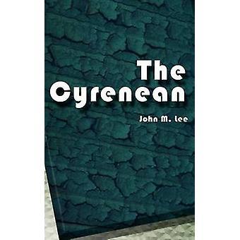 Cyrenean af Lee & John M.