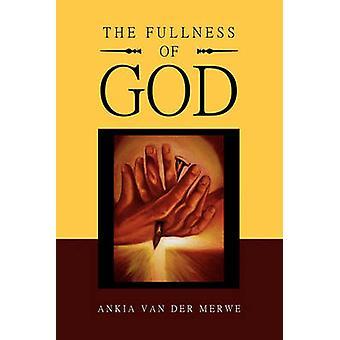 Täyteys Jumalan Merwe & Ankia Van der