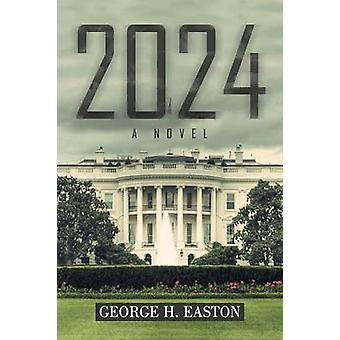 2024 by Easton & George H.