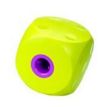 Buster mat kube