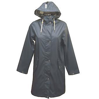 JUNGE Raincoat 2098 92 Navy