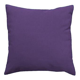 Gardenista® violet résistant à l'eau 24