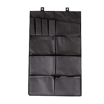 Camping Tent Organiser Storage System 40 x 65cm