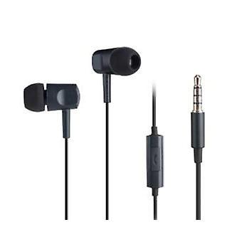 Avantree Stereo Headphones with Mic