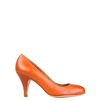 Arnaldo Toscani shoes of Salon Arnaldo Toscani - 7181101 0000041561_0