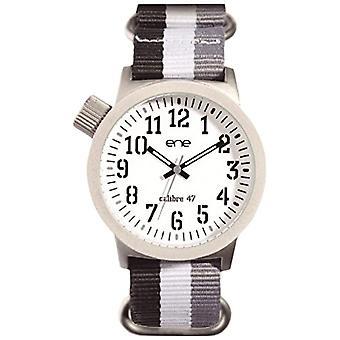 eNe Clock Man ref. 345019009