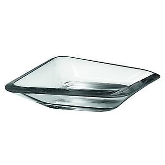 Leonardo Bol 20 Basalt Panarea (Kitchen , Household , Oven dishs)