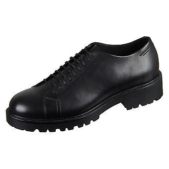 Vagabond Kenova 484120120 universal ympäri vuoden naisten kengät
