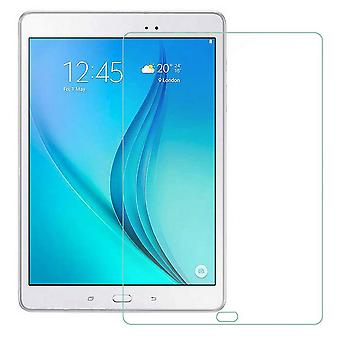 Screen Protector Tempered Glass 9h (0.3 mm) Samsung Galaxy Tab S2 9.7 ' '