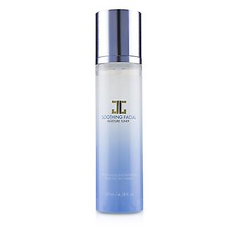 JayJun Soothing Facial Moisture Toner 130ml/4.39oz