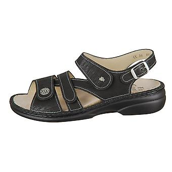 Finn Comfort Gomera 02562589099 universal summer women shoes