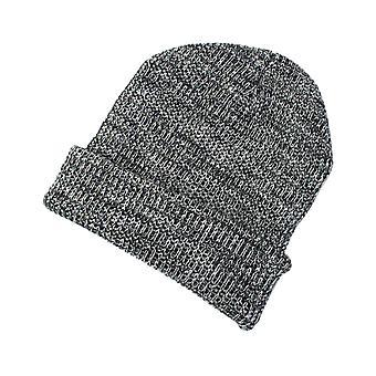 Winter Casual cotton stick hat
