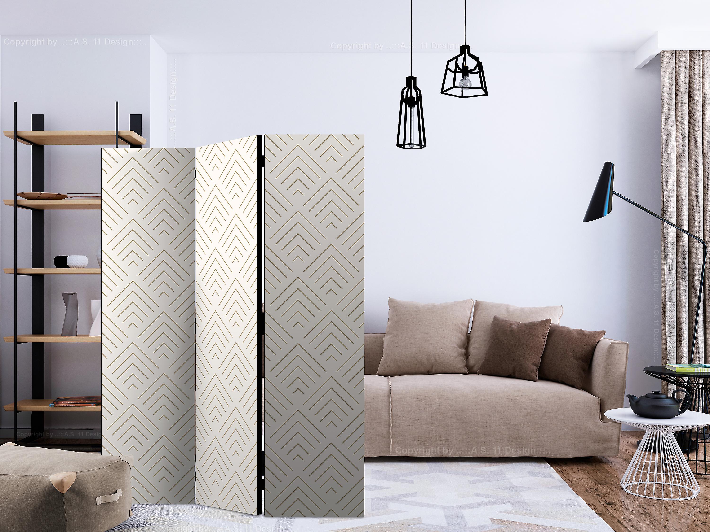 Paravent 3 volets - Corners [Room Dividers]