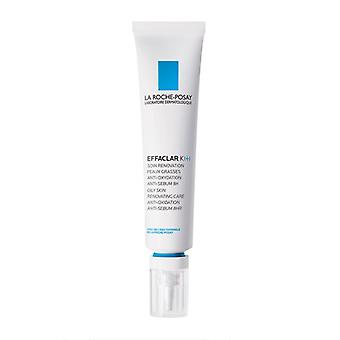 La Roche-Posay Effaclar K+ Renovating Care For Oily Skin 30ml