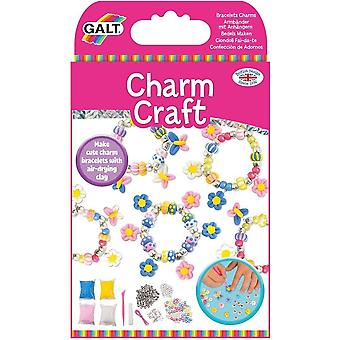 Galt - Charm Craft - Craft Kit
