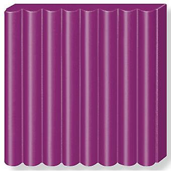 Fimo 56G violeta 6