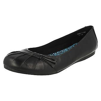 Tytöt vihainen enkelit mukaan Startrite koulu kengät kauneus