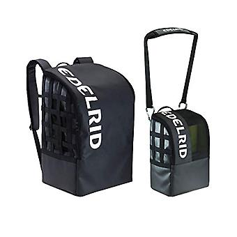 Edelrid Backpack Toolbag 30 - Night (017) - 30 - 721260300170
