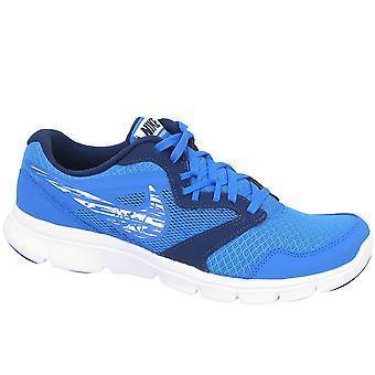Nike Flex Experience 3 GS 653701402 beží po celý rok detská obuv