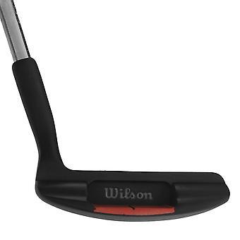 Wilson Unisex Prostaff Chipper