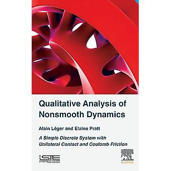 Qualitative Analysis of Nonsmooth Dynamics by Lger & Alain