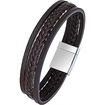 Pulsera All Blacks Jewelry 682128 -