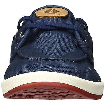 SPERRY Women's Drift Hale Sneaker