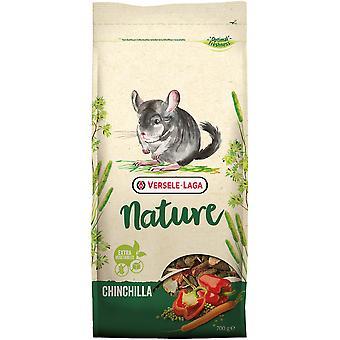 Versele Laga Mezcla para Chinchilla Nature (Small pets , Dry Food and Mixtures)