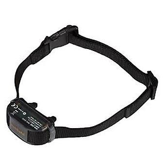 Petsafe Vibrationsrinden-Kontrollhalsband (Hunde , Training und Bildung , Bellsysteme)