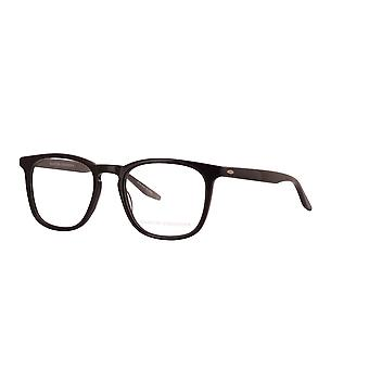 Barton Perreira Clay BP5017 0EJ Black Glasses