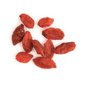 Dried Goji Berries -( 11lb Dried Goji Berries)