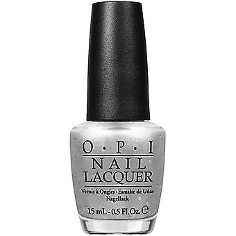 OPI Nagellack - By the Light of the Moon