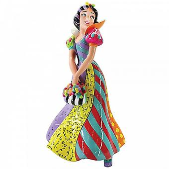 Disney By Britto Snow White Figurine